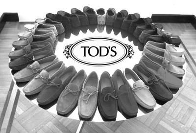uffici rappresentanze distribuzione tods